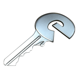 free csgo skin eSports Key