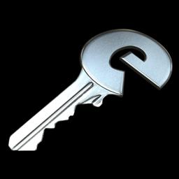 Ключ eSports