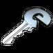 eSports Key