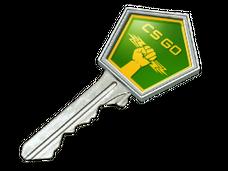 Buy cheap Key   Operation Breakout Case Key