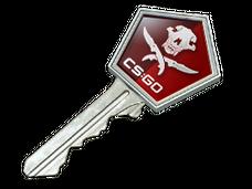 Buy cheap Key   Falchion Case Key