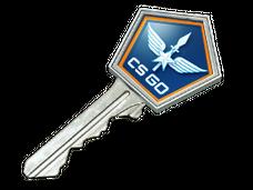 Buy cheap Key | Operation Vanguard Case Key