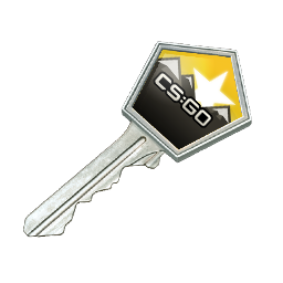 Horizon Case Key