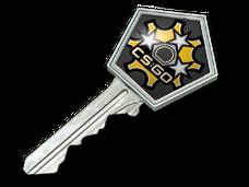 Buy cheap Key | Revolver Case Key