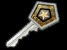 Buy cheap Key   Gamma Case Key