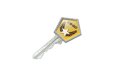 Buy Winter Offensive Case Key