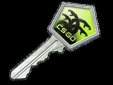 Buy cheap Key | Operation Hydra Case Key