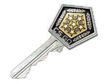 Buy cheap Key | Chroma Case Key