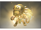 Golden Seekling, Курьер, 300.49$