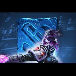Exalted JJ Lin's Timekeeper Music Pack Bundle