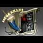 Mega-Kills: Darkest Dungeon (ft. Wayne June)