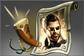 Announcer: Deus Ex