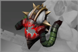 Mask of the Chainbreaker