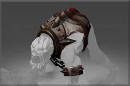 Armor of the Chainbreaker
