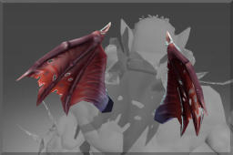 Infernal Wings