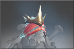 Crown of the Frost Lord