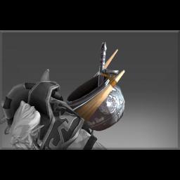Corrupted Cauldron of Xahryx