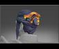 Redmoon Assassin's Secret Headwear