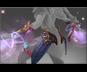 Redmoon Assassin's Secret Armor