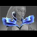 Heroic Armor of Eternal Eclipse