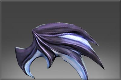 Shield of the Night Grove