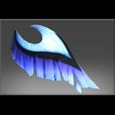 Shield of Eternal Eclipse