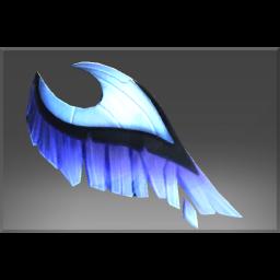 Auspicious Shield of Eternal Eclipse