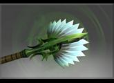 Elder Timebreaker, Оружие, 999.36$