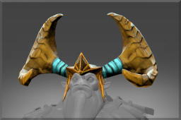 Horns of the Sovereign