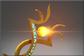 Runestaff of Verodicia