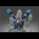 Heroic Aegis of the Storm