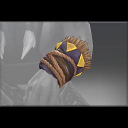 Bracers of Skarsnik