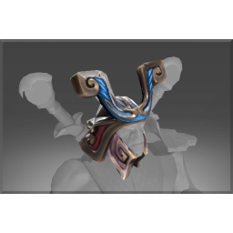 Corrupted Crown of the Thunder Ram