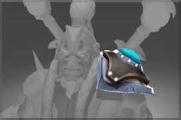 Tempest's Wrath Armor