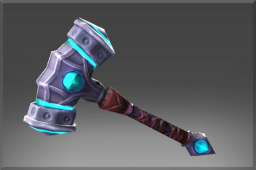 Hammer of the Stormlands