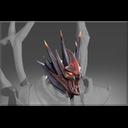 Genuine Crown of Gore