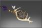 Ancestral Medicine Stick