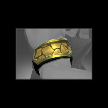 free dota2 item Auspicious Aqwanderer Bracers