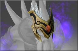 Helm of the Artif Convert