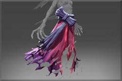 Augur's Skirt