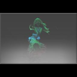 Heroic Augur's Ghosts