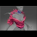 Frozen Augur's Armor