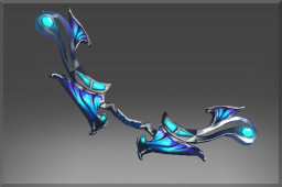 Bow of the Winged Bolt