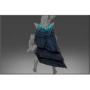 Heroic Cloak of the Boreal Watch