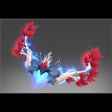 aedd7ad25c Steam Community Market :: Listings for Reaper's Wreath