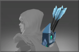 Sentinel Quiver