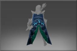 Sentinel Cloak
