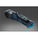Auspicious Gauntlets of the Boreal Watch