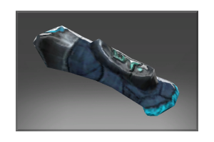 Heroic Gauntlets Of The Boreal Watch