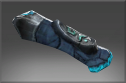 Genuine Gauntlets of the Boreal Watch